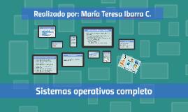Copy of Definición de Sistema Operativo