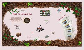 Café El Palmar