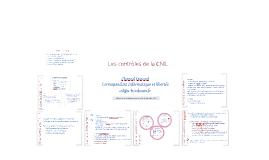 Copy of les-controles-de-la-cnil