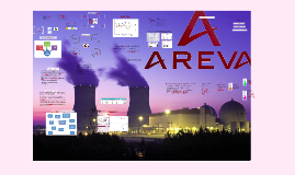 AREVA_Management stratégique