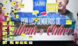 Copy of PLAN DE GOBIERNO MUNICIPAL NATAN RODAS COMPLETO