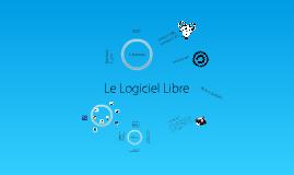 Copy of Le Logiciel Libre