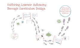 Copy of AL Presentation