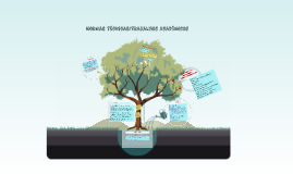 Normas Técnicas/Trabalhos Acadêmicos