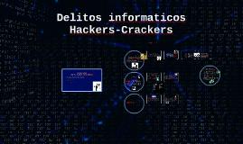 Copy of Delitos informaticos