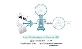 Copy of Presentación colaborativa Fretes - Herrera