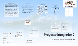 Proyecto integrador 2