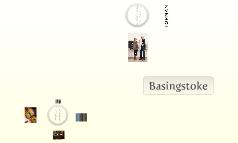 German Basingstoke Presentation