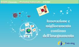 Collaborare per innovare