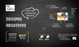 Equipos Creativos - Jane Poppins DO