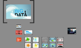 Copy of Big data college