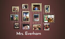 Mrs. Everham