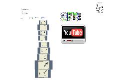 Speaker Mount Virtual Project