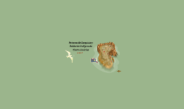 Patrones de Honduras y Poblacion Indi