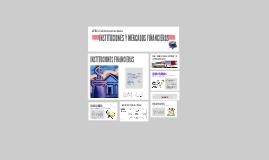 Copy of INSTITUCIONES Y MERCADOS FINANIEROS