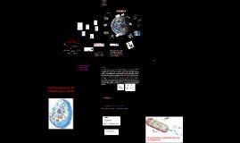 Science H1 Ik en science