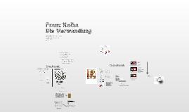 Franz Kafka: Die Verwandlung. Version II