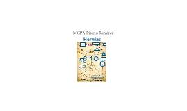 Copy of Hernias