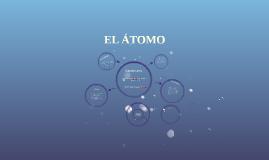 Copy of EL ÁTOMO