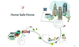 Copy of Home SafeHome