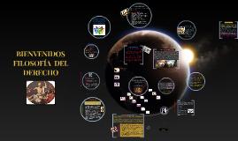 FILOSOFÍA DEL DERECHO MOD.1 Y 2