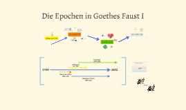 Die Epochen in Goethes Faust I by Fabian Grigat on Prezi