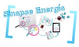 Sinapse Energia