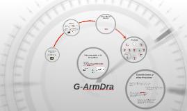 G-ArmDra