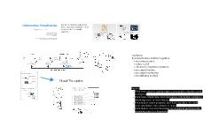 Infromation Visualization