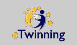 Etwinning: Lleva Europa a tu clase