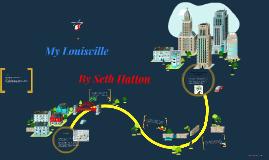 My Louisville