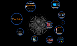 VPlay Singularity