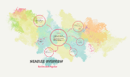 Measles Overview