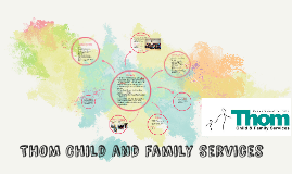 THOM Child and Family Services