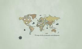 Copy of El auge de la economía novohispana