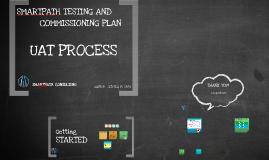 Copy of Listing Presentation Template