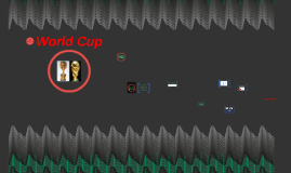 Copy of World Cup