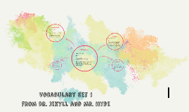 Set 17 B Vocabulary