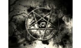 Verske sekte