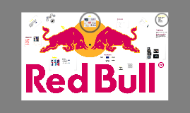 Red Bull Marketing Strategy