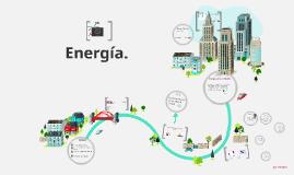 Copy of Energía.