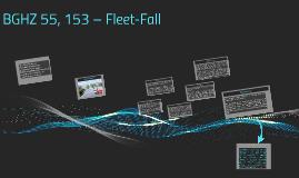BGHZ 55, 153 – Fleet-Fall