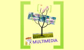 멀티미디어연수