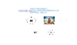 Copy of PREMIOS SD 2016 II