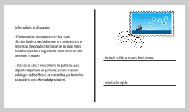 Copy of PRESIONES ANORMALES
