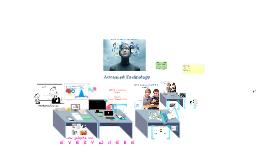 Copy of Advanced Technology 2.E