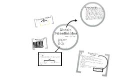 Copy of Evidencias