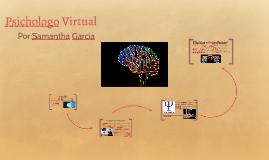Psichologo Virtual