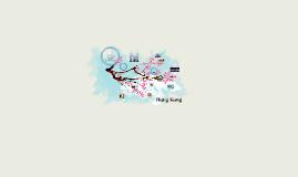 Copy of Hong Kong