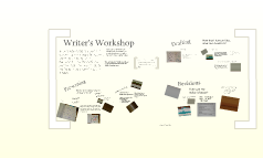 Copy of writing workshop